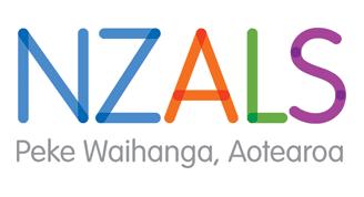 NZALS-logo