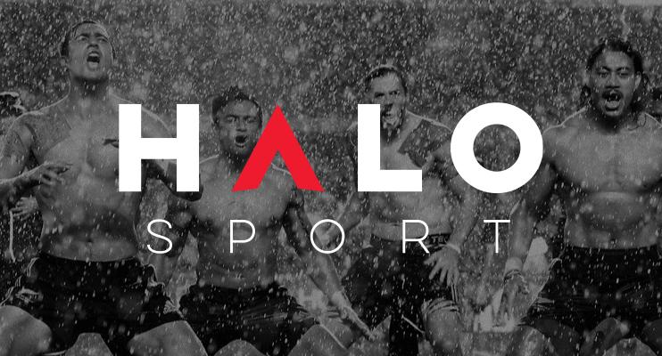halo_sport_social_01