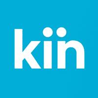kin-limited
