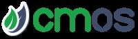 CMOS-logo