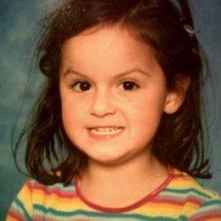 Jessica child