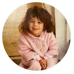 Little Irene