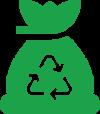 bag_recycling