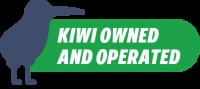 kiwi_operated